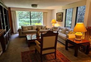 Foto de casa en venta en loma del parque 55, lomas de vista hermosa, cuajimalpa de morelos, df / cdmx, 0 No. 01