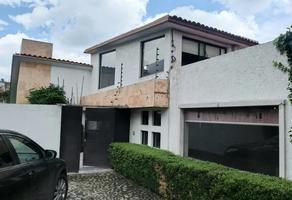 Foto de casa en condominio en venta en loma del parque , lomas de vista hermosa, cuajimalpa de morelos, df / cdmx, 0 No. 01