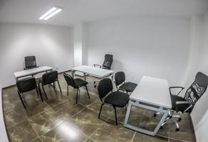Foto de oficina en renta en loma del pinal de amoles 15, loma dorada, querétaro, querétaro, 0 No. 01