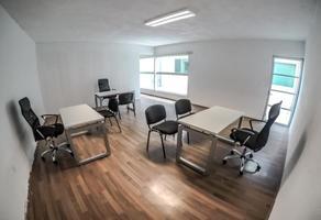 Foto de oficina en renta en loma del pinal de amoles 328, loma dorada, querétaro, querétaro, 19395819 No. 01