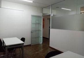 Foto de oficina en renta en loma del pinal de amoles 328, loma dorada, querétaro, querétaro, 0 No. 01