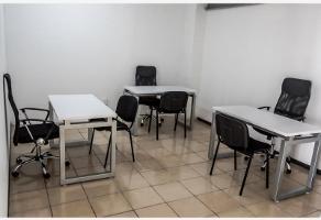 Foto de oficina en renta en loma del pinal de amoles 328, loma dorada, querétaro, querétaro, 9591399 No. 01