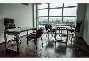 Foto de oficina en renta en loma del pinal de amoles 328, vista dorada, querétaro, querétaro, 11105052 No. 01