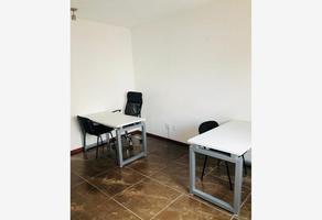 Foto de oficina en renta en loma del pinal de amoles 328, vista dorada, querétaro, querétaro, 0 No. 01