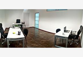 Foto de oficina en renta en loma del pinal de amoles 3280, loma dorada, querétaro, querétaro, 0 No. 01