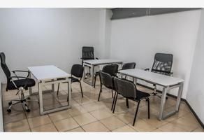 Foto de oficina en renta en loma del pinal de amoles 3280, vista dorada, querétaro, querétaro, 0 No. 01