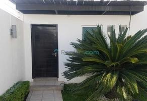 Foto de casa en renta en loma del pocito , lomas del campestre, león, guanajuato, 14909286 No. 01