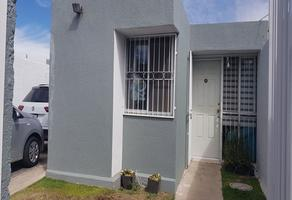 Foto de casa en venta en loma del rio grande , lomas del sur, tlajomulco de zúñiga, jalisco, 14917954 No. 01