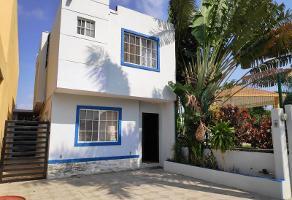 Foto de casa en renta en loma del rosal 135, floresta, altamira, tamaulipas, 0 No. 01