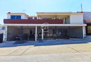 Foto de casa en venta en loma del sauz 217 , lomas del campestre, león, guanajuato, 0 No. 01