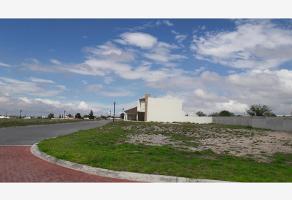 Foto de terreno habitacional en venta en loma del sauz , loma alta, arteaga, coahuila de zaragoza, 6170263 No. 01