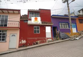 Foto de casa en venta en  , loma del suchill, coatepec, veracruz de ignacio de la llave, 6707752 No. 01