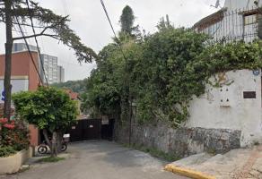 Foto de casa en venta en loma detinajas 32, san josé del olivar, álvaro obregón, df / cdmx, 17483809 No. 01
