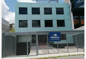 Foto de edificio en renta en loma dorada 1, loma dorada, querétaro, querétaro, 0 No. 01
