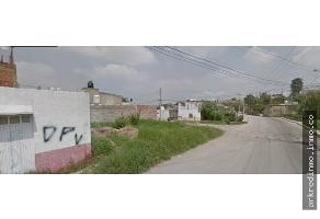 Foto de terreno habitacional en venta en  , loma dorada secc a, tonalá, jalisco, 6439695 No. 01