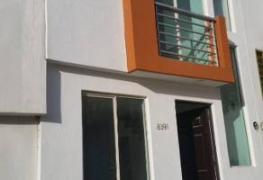 Foto de casa en venta en  , loma dorada ejidal, tonal?, jalisco, 0 No. 01