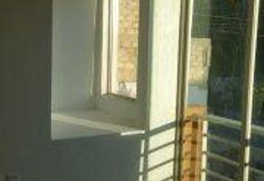 Foto de casa en venta en  , loma dorada ejidal, tonalá, jalisco, 6838342 No. 01