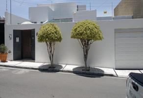 Foto de casa en condominio en venta en loma dorada , loma dorada, querétaro, querétaro, 19969533 No. 01