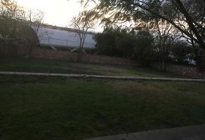 Foto de terreno comercial en venta en loma dorada ., loma dorada, querétaro, querétaro, 6602685 No. 01