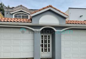 Foto de casa en renta en loma dorada , loma dorada, tijuana, baja california, 0 No. 01