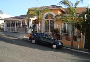 Foto de casa en renta en  , loma dorada, querétaro, querétaro, 10080744 No. 01