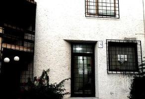 Foto de casa en renta en  , loma dorada, querétaro, querétaro, 12239909 No. 01