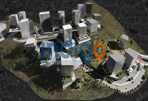 Foto de terreno comercial en venta en  , loma dorada, querétaro, querétaro, 13873601 No. 01