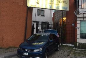 Foto de oficina en renta en  , loma dorada, querétaro, querétaro, 13962270 No. 01