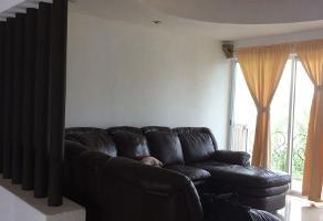 Foto de casa en renta en  , loma dorada, querétaro, querétaro, 13987487 No. 06