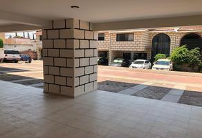 Foto de casa en renta en  , loma dorada, querétaro, querétaro, 14459802 No. 01
