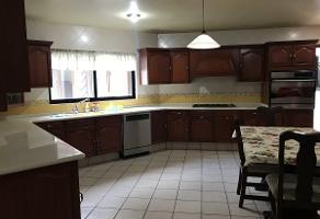 Foto de casa en renta en  , loma dorada, querétaro, querétaro, 14558400 No. 01