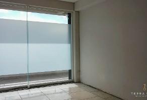 Foto de oficina en renta en  , loma dorada, querétaro, querétaro, 0 No. 01