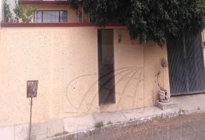 Foto de departamento en renta en  , loma dorada, querétaro, querétaro, 15144748 No. 01