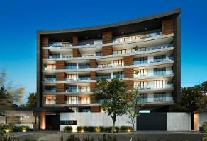 Foto de edificio en venta en  , loma dorada, querétaro, querétaro, 0 No. 01