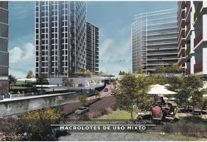 Foto de terreno comercial en venta en  , loma dorada, querétaro, querétaro, 18111301 No. 01