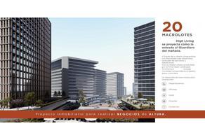 Foto de terreno comercial en venta en  , loma dorada, querétaro, querétaro, 18112742 No. 01