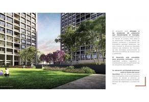 Foto de terreno comercial en venta en  , loma dorada, querétaro, querétaro, 18115032 No. 01