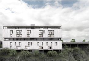 Foto de edificio en venta en  , loma dorada, querétaro, querétaro, 19202398 No. 01