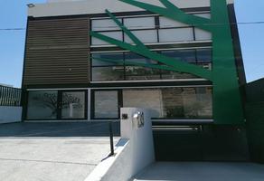 Foto de edificio en renta en  , loma dorada, querétaro, querétaro, 0 No. 01