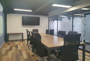 Foto de oficina en renta en  , loma dorada, querétaro, querétaro, 21559616 No. 01