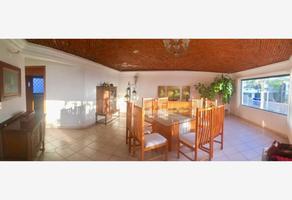 Foto de casa en renta en  , loma dorada, querétaro, querétaro, 6176016 No. 01