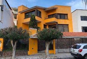 Foto de casa en renta en  , loma dorada, querétaro, querétaro, 9288233 No. 01