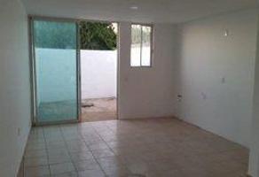 Foto de casa en venta en  , loma dorada secc a, tonalá, jalisco, 6838370 No. 01