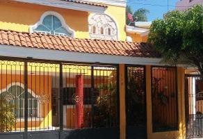 Foto de casa en venta en  , loma dorada secc c, tonalá, jalisco, 0 No. 01