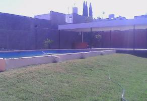 Foto de terreno comercial en venta en  , loma dorada secc d, tonalá, jalisco, 2349582 No. 01