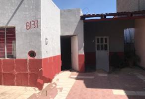 Foto de casa en venta en  , loma dorada secc d, tonalá, jalisco, 6846439 No. 01