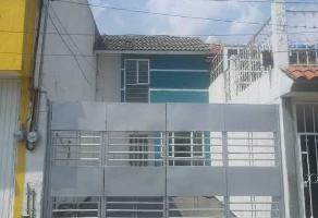 Foto de casa en renta en loma dorada seccion a , loma dorada secc d, tonalá, jalisco, 6295807 No. 01