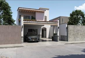 Foto de casa en venta en  , loma dorada, tijuana, baja california, 0 No. 01