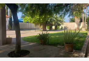 Foto de terreno habitacional en venta en loma encantada 1, loma blanca, saltillo, coahuila de zaragoza, 0 No. 01