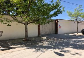 Foto de terreno habitacional en venta en loma encantada , loma blanca, saltillo, coahuila de zaragoza, 15061867 No. 01